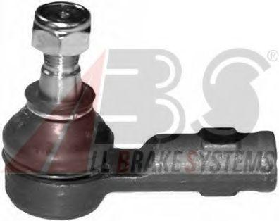Наконечник рулевой тяги A.B.S. 230056