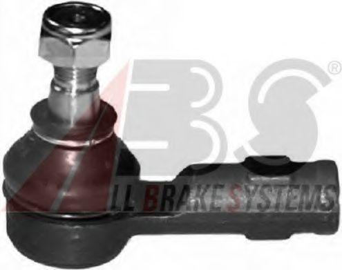 Наконечник рулевой тяги A.B.S. 230058
