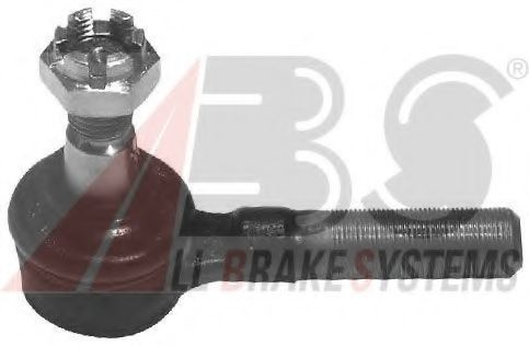 Наконечник рулевой тяги A.B.S. 230088