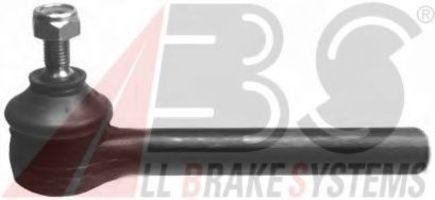 Наконечник рулевой тяги A.B.S. 230089