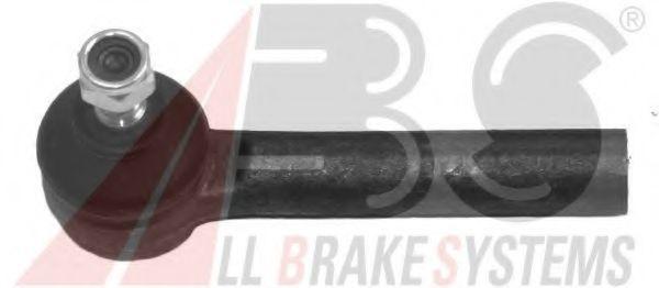 Наконечник рулевой тяги A.B.S. 230095