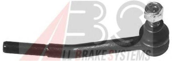 Наконечник рулевой тяги A.B.S. 230099