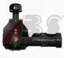 Наконечник рулевой тяги A.B.S. 230101