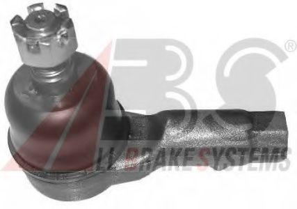 Наконечник рулевой тяги A.B.S. 230200