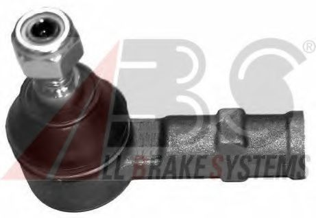 Наконечник рулевой тяги A.B.S. 230222