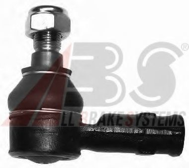 Наконечник рулевой тяги A.B.S. 230257