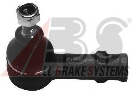 Наконечник рулевой тяги A.B.S. 230344