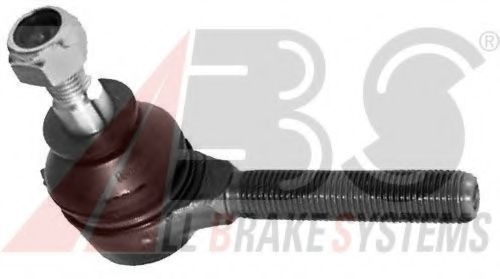 Наконечник рулевой тяги A.B.S. 230345