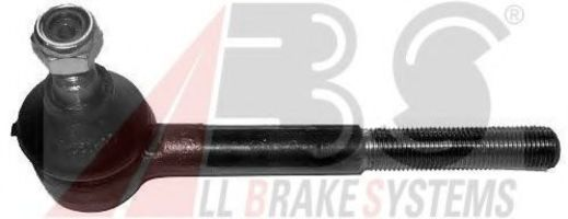 Наконечник рулевой тяги A.B.S. 230349