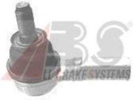 Наконечник рулевой тяги A.B.S. 230357
