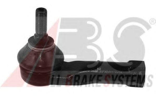 Наконечник рулевой тяги A.B.S. 230402