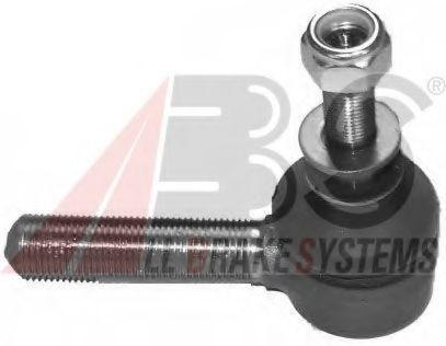 Наконечник рулевой тяги A.B.S. 230408