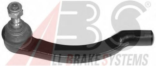 Наконечник рулевой тяги A.B.S. 230548