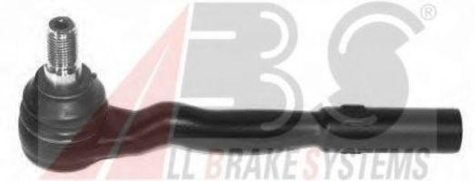 Наконечник рулевой тяги A.B.S. 230613