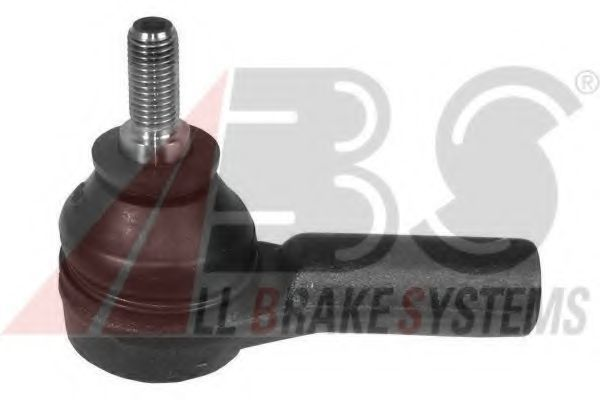 Наконечник рулевой тяги A.B.S. 230626