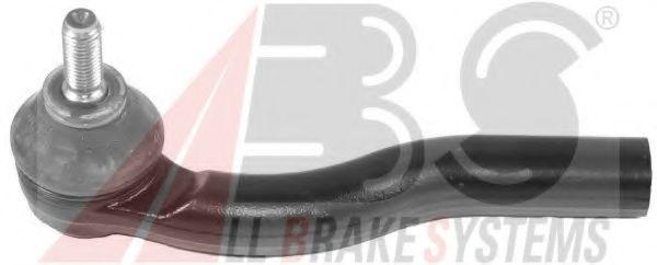 Наконечник рулевой тяги A.B.S. 2306.32