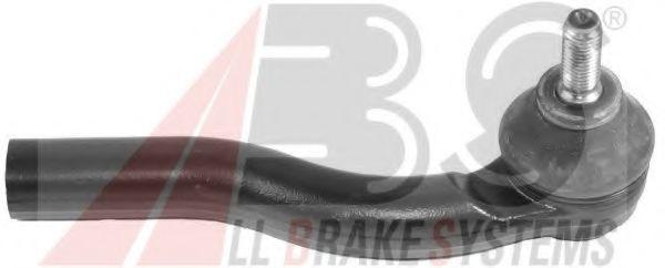 Наконечник рулевой тяги A.B.S. 230633