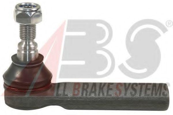 Наконечник рулевой тяги A.B.S. 230634