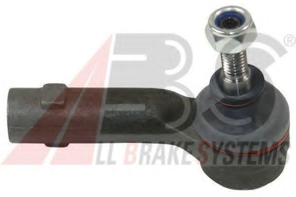 Наконечник рулевой тяги A.B.S. 230636