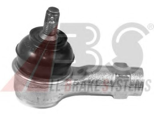 Наконечник рулевой тяги A.B.S. 230639