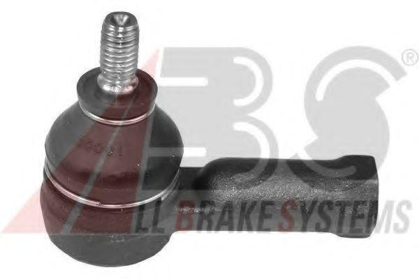Наконечник рулевой тяги A.B.S. 230655