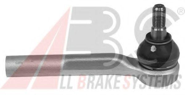 Наконечник рулевой тяги A.B.S. 230679