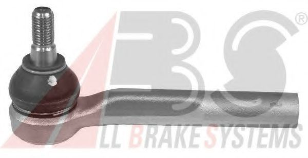 Наконечник рулевой тяги A.B.S. 230680