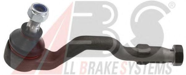 Наконечник рулевой тяги A.B.S. 230718