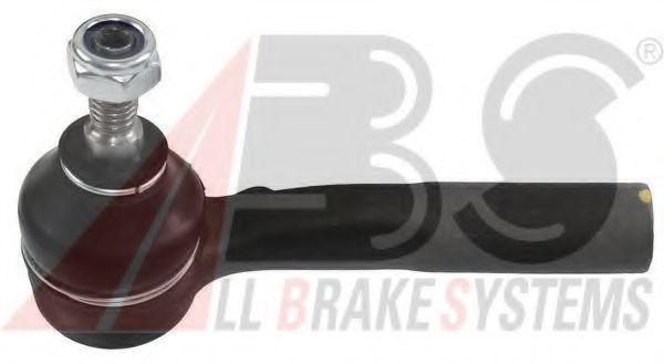 Наконечник рулевой тяги A.B.S. 230749