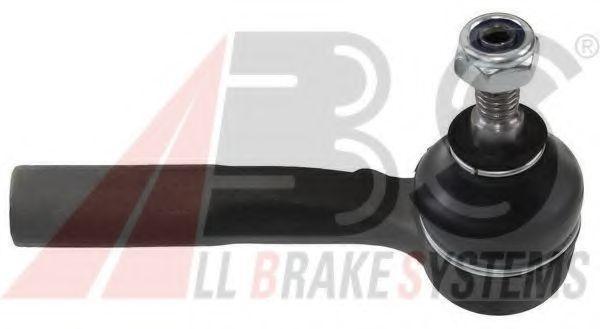 Наконечник рулевой тяги A.B.S. 230752