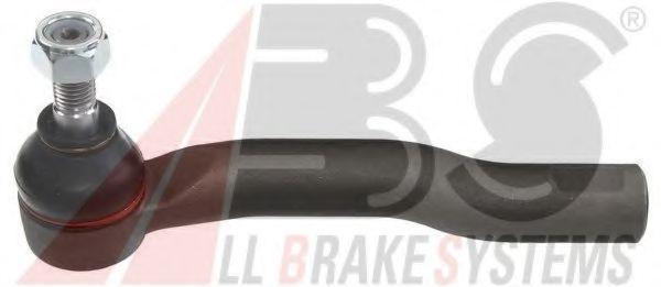 Наконечник рулевой тяги A.B.S. 230761