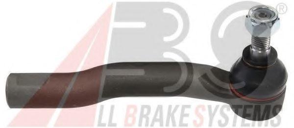 Наконечник рулевой тяги A.B.S. 230762
