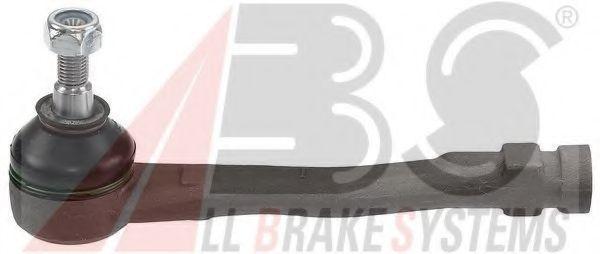 Наконечник рулевой тяги A.B.S. 230838