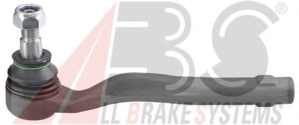 Наконечник рулевой тяги A.B.S. 230939