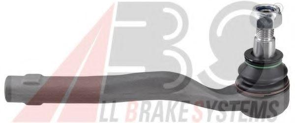Наконечник рулевой тяги A.B.S. 230940