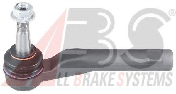 Наконечник рулевой тяги A.B.S. 230980