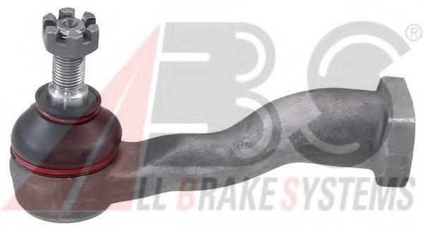 Наконечник рулевой тяги A.B.S. 231012