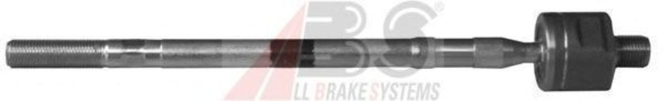 Осевой шарнир, рулевая тяга A.B.S. 240173