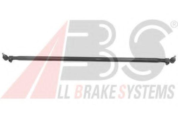 Поперечная рулевая тяга A.B.S. 250103
