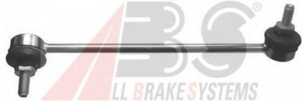 Стойка стабилизатора A.B.S. 260016
