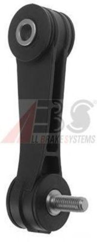 Стойка стабилизатора A.B.S. 260020