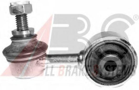 Стойка стабилизатора A.B.S. 260022