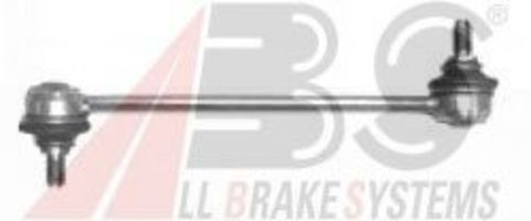 Стойка стабилизатора A.B.S. 260025