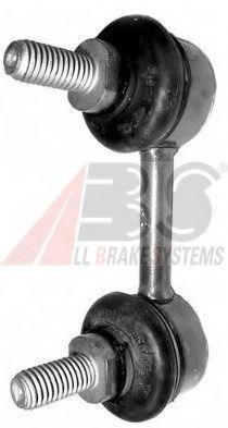 Стойка стабилизатора A.B.S. 260027