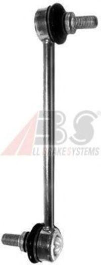 Стойка стабилизатора A.B.S. 260053