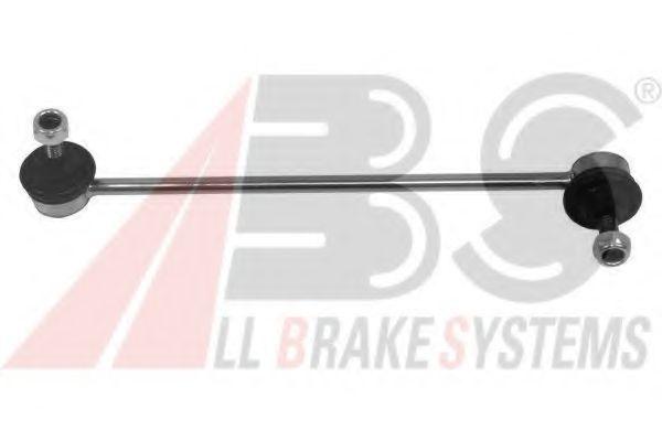 Стойка стабилизатора A.B.S. 260095
