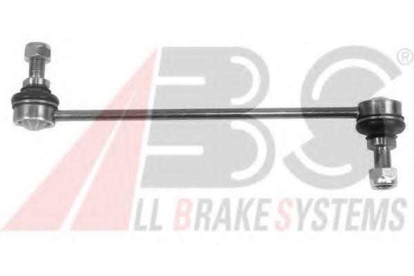 Стойка стабилизатора A.B.S. 260114