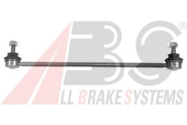 Стойка стабилизатора A.B.S. 260115