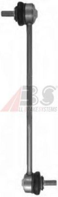 Стойка стабилизатора A.B.S. 260124