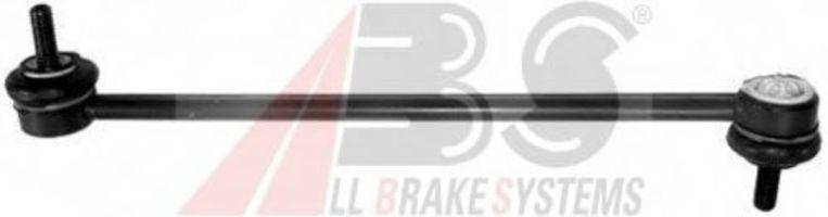 Стойка стабилизатора A.B.S. 260154